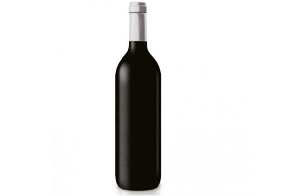 botella-de-vino-tinto3B30666A-CF98-3DCE-B685-355645D42980.jpg